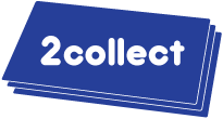 step-collect